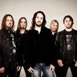 Sonata Arctica reinregistreaza albumul de debut