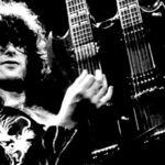 Led Zeppelin conduce in topul celor mai tari riffuri
