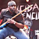 Doliu in lumea rock: Basistul Suicidal Tendencies a decedat
