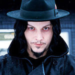 O accidentare nu-l poate opri pe Jack White
