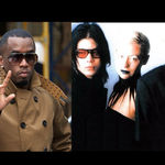 Puff Daddy a remixat o piesa Smashing Pumpkins (audio)