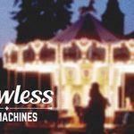 Trupa Toy Machines lanseaza primul videoclip