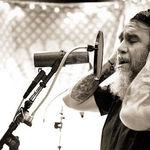 Slayer: Noutati din studioul de inregistrari