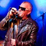 Primul solist Judas Priest revine cu un nou album (teaser)