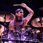 Mike Portnoy: