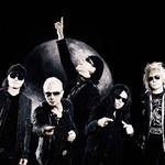 Scorpions deplang moartea managerului lor