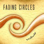 Fading Circles lanseaza o noua piesa in cyberspace