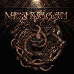 Meshuggah: