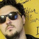 Domestika cu Hefe pe radio Guerrilla- Playlist 8 septembrie 2014