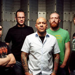 Killswitch Engage live@ Electric Factory, integral online (multicam video)