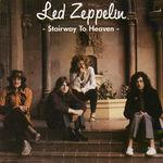 Led Zeppelin trebuie sa apere