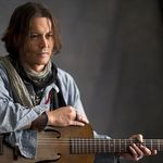 Johnny Depp - 30 de minute de blues, alaturi de Sir Paul McCartney (video)