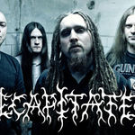 Decapitated: Preview al noului album -
