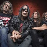 Monster Magnet anunta o varianta alternativa a albumului