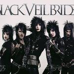 Black Veil Brides se leapada de credinta in
