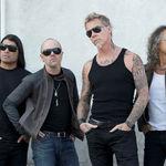 Vesti bune: Metallica lucreaza la un nou album
