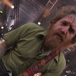 Mastodon, in direct la