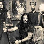 Machine Head isi anuleaza turneul din aceasta toamna