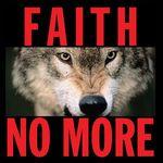 Faith No More dezvaluie coperta noului produs