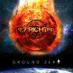 9.7 RICHTER dezvaluie tracklist-ul albumului