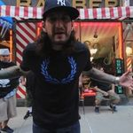 Madball: Doc Marten Stomp, o noua aparitie video