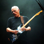 Pink Floyd posteaza o secventa muzicala de pe