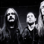 Carcass: Surgical Remission/Surplus Steel - un nou EP