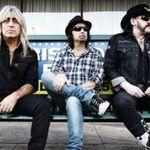 Motorhead invita fanii sa le produca noul videoclip