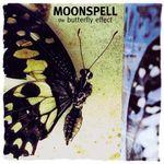 Moonspell: Aniversare
