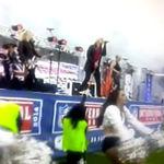 Def Leppard: In concert, fara Vivian Campbell