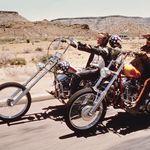 Top 10 piese despre motociclisti