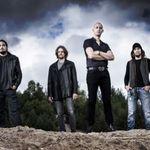 De la Opeth, la Soen: