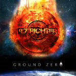 9.7 Richter - Ground Zero (cronica de album)