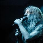 Desolate Ways: Kistvaen, alaturi de Hteththemeth si Shining, in Club Colectiv (cronica de concert)