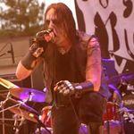 Marduk anunta inregistrarea unui nou album
