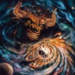 Monster Magnet au o noua poveste video: