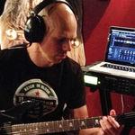 Stone Sour pregateste un album de... coveruri