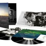 Pink Floyd - The Endless River, disponibil in Bestmusic Shop din 10 noiembrie