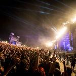 Incep inscrierile pentru Wacken Metal Battle Romania 2015