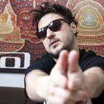 Domestika cu Hefe pe radio Guerrilla - Playlist 13.10.2014