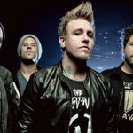 Papa Roach prezinta tracklistul noului album-