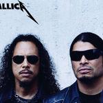 Metallica, fara Lars Ulrich?