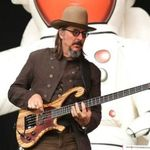 Primus va invita in fabrica de ciocolata (audio)