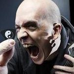 Devin Townsend ataca Pamantul cu un nou episod ZiltoidTV (video)