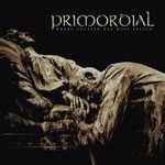 Primordial: o noua piesa, cu o luna inaintea lansarii noului disc