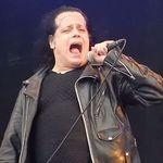 Danzig are trei anunturi importante pentru 2015