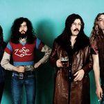 Led Zeppelin: Clip animat pentru o versiune alternativa a