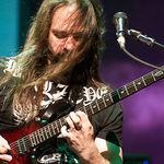John Petrucci, Dream Theater: