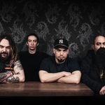 Max Cavalera: De ce nu mai canta Soufly piese Sepultura