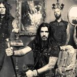Machine Head, o noua piesa de pe Bloodstone & Diamonds: Night Of Long Knives (video)